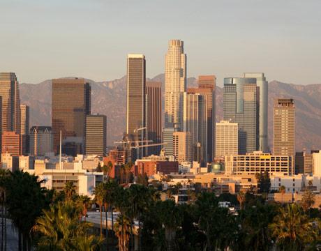 Walkable-losangeles-california-lg
