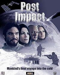 200px-Post Impact
