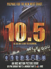 200px-10 5 poster