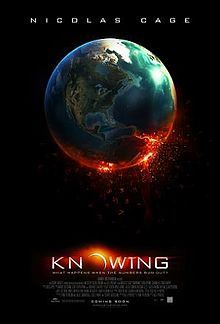 220px-Knowingposter08