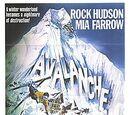 Avalanche (1978 film)