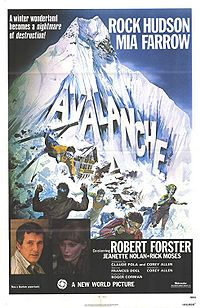 200px-Avalanche1978 poster