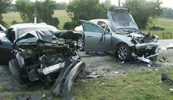 https://vignette.wikia.nocookie.net/sillyguy/images/3/38/Car-accident.jpg/revision/latest?cb=20100807165332