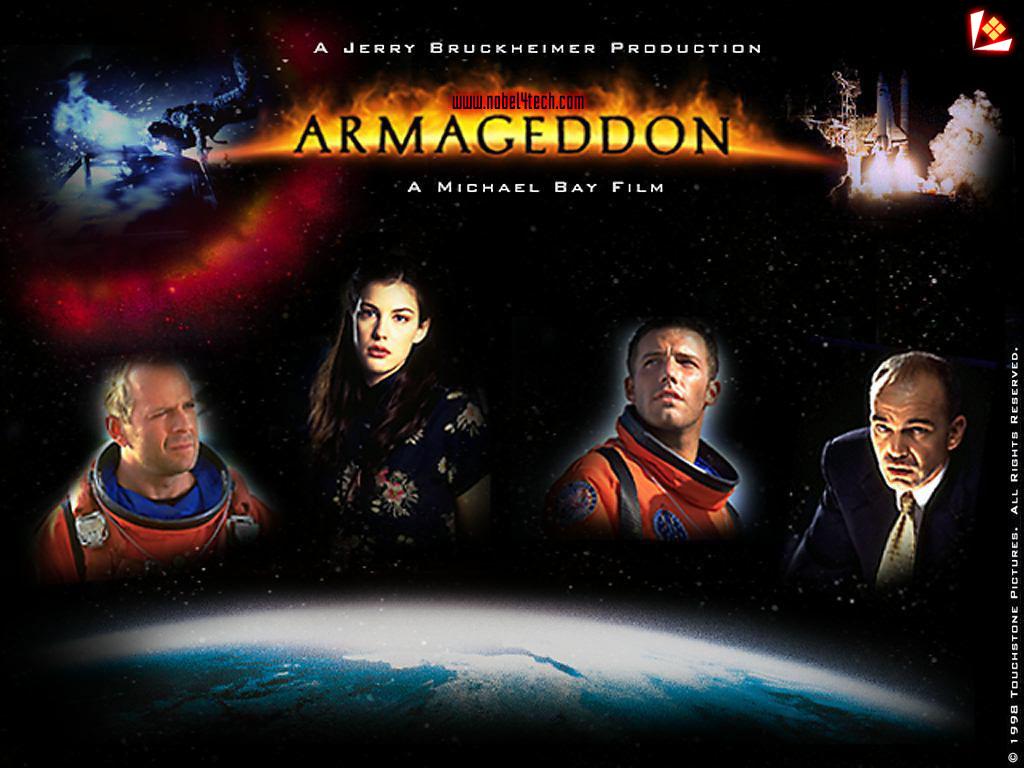 armageddon 1998 film disasterpedia wiki fandom powered by wikia