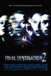 200px-Final destination two