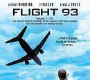 Flight 93 (film)