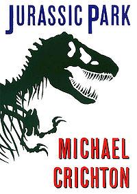 200px-Jurassicpark