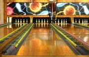 549259 bowling lane