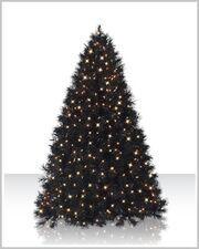 Classy-black-tree