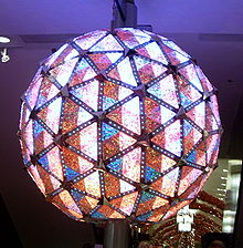 220px-Times Square ball