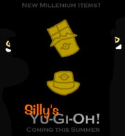 SillysYGOPoster