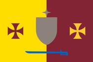 Rsz flag 6