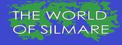 Silmare Wiki