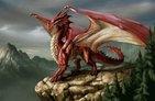 Rsz dragonseraphina