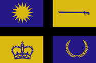 Rsz flag 3