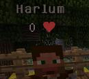Harlum