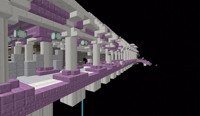 File:Ruined Pantheon.png