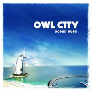 File:Ocean eyes.jpg