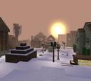 Snowcap