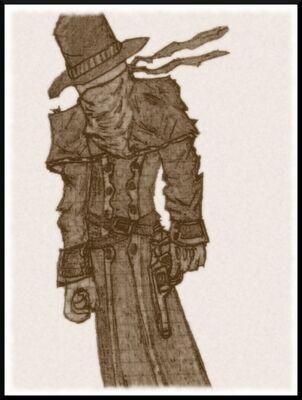 Western Bandit