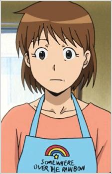 Misako