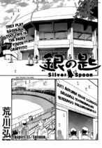 Chapter35