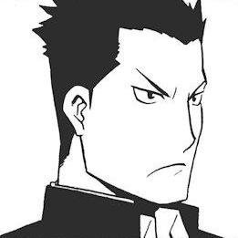 Ichirō Komaba