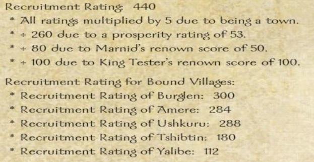 File:Recruitment rating.jpg