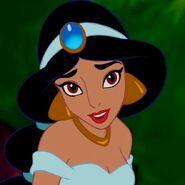 Jasmine Avatar