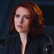 Natasha Avatar Curls