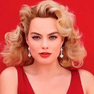 Margot 4