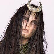 Enchantress avatar