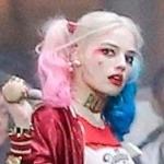 Original Harley Quinn Avatar