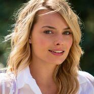Margot 7