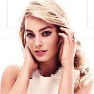 Margot 8