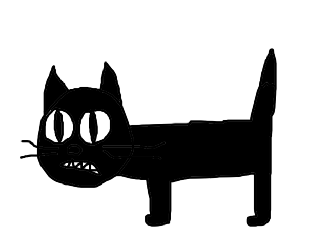 File:Cat Black.png