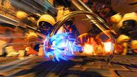 Sonic Forces - Screenshot
