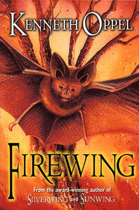 Firewing2