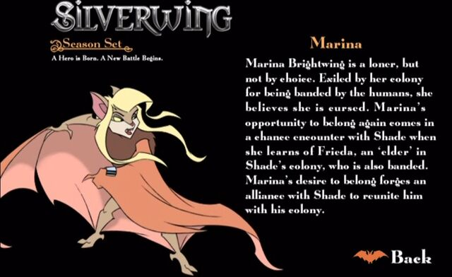 File:Marina Character Bios.jpg