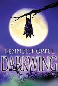 Darkwing1