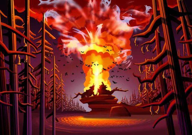 File:Burning of Haven.jpg