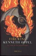Firewing1