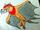 Ares Vampyrum Foxwing Mastiff.png