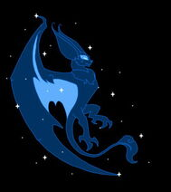 Nocturna by melspyrose111-da98wdc