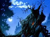 Tree Haven