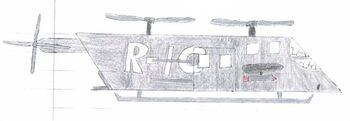 Rotor-10