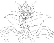 Orchizia Final Form