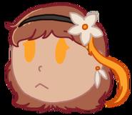 Akisame head