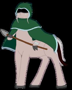 Balius Redesign
