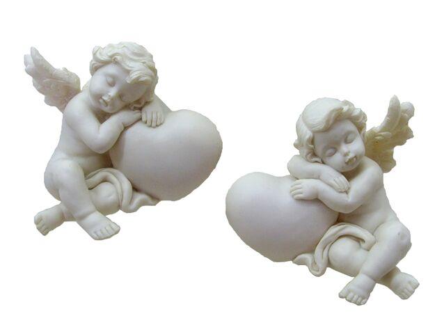 File:Cherubs-dreams-of-you-309-p.jpg
